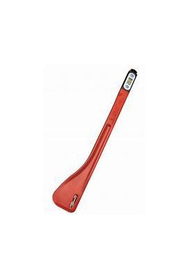 Spatule thermomètre -20°c/200°c Poids : 0.750 kg