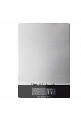 Balance digital extra plate 0.350 kg