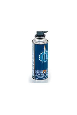 Recharge de gaz Poids : 0,600 kg