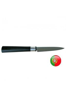 Couteau office ASIAN STYLE lame lisse droite 9 cm Poids : 0,200 kg