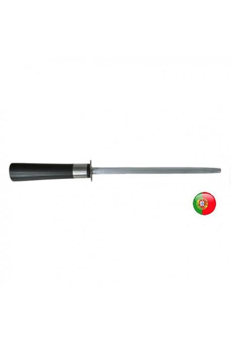Fusil à affûter ASIAN STYLE 20 cm Poids : 0,450 kg