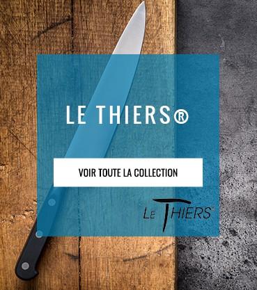 Le Thiers®